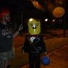 Photo #3 - LEGO Mini-Fig