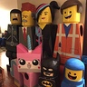 Photo #2 - Lego Movie