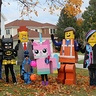 Photo #1 - Lego Movie