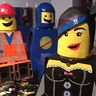 Photo #1 - The Lego Movie