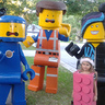 Photo #1 - Lego Family 2014
