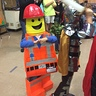 Photo #3 - The Lego Movie