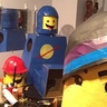 Photo #5 - The Lego Movie