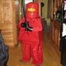 Photo #1 - Lego Ninja
