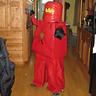 Photo #2 - Lego Ninja