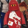 Photo #1 - Lego Ninjago
