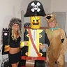 Photo #2 - Lego Pirate