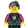 Photo #7 - Lego Skater Girl