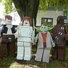 Photo #1 - Lego Star Wars