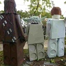 Photo #2 - Lego Star Wars