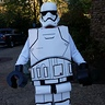 Photo #1 - Lego Stormtrooper