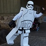 Photo #2 - Lego Stormtrooper
