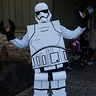 Photo #3 - Lego Stormtrooper