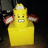 Photo #3 - Lego Toy