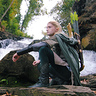 Photo #1 - Legolas Greenleaf