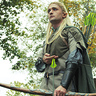 Photo #2 - Legolas Greenleaf