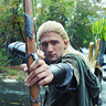 Photo #3 - Legolas Greenleaf