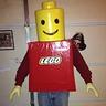 Photo #2 - Legoman #2