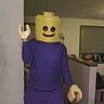 Photo #4 - Lego Mates