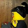 Photo #3 - Lego Mates