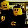 Photo #1 - Lego Mates