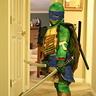 Photo #1 - Leonardo Ninja Turtle