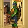 Photo #2 - Leonardo Ninja Turtle