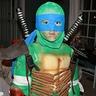 Photo #3 - Leonardo Ninja Turtle