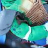 Photo #4 - Leonardo Ninja Turtle