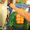 Photo #5 - Leonardo Ninja Turtle