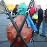Photo #7 - Leonardo Ninja Turtle