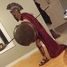 Photo #2 - Leonidas