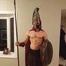 Photo #7 - Leonidas