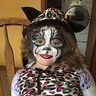 Photo #1 - Leopard leah