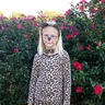 Photo #3 - Leopard Girl