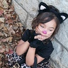 Photo #4 - Leopard Kitty