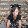 Photo #5 - Leopard Kitty