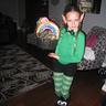 Photo #2 - Leprechaun
