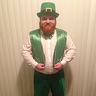 Photo #1 - Leprechaun