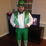 Photo #2 - Leprechaun