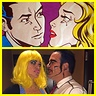 Photo #1 - Lichtenstein Couple