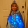 Photo #2 - Elsa 2