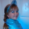 Photo #4 - Elsa 4