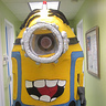 Photo #1 - 1 in a Minion