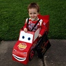 Photo #1 - Lightning McQueen