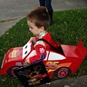 Photo #2 - Lightning McQueen