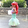 Photo #1 - The Little Mermaid Ariel