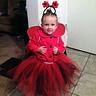 Photo #1 - Lil Miss Ladybug