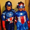 Photo #1 - Lil Avengers