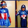 Photo #2 - Lil Avengers